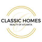 Classic Homes Realty of Atlanta