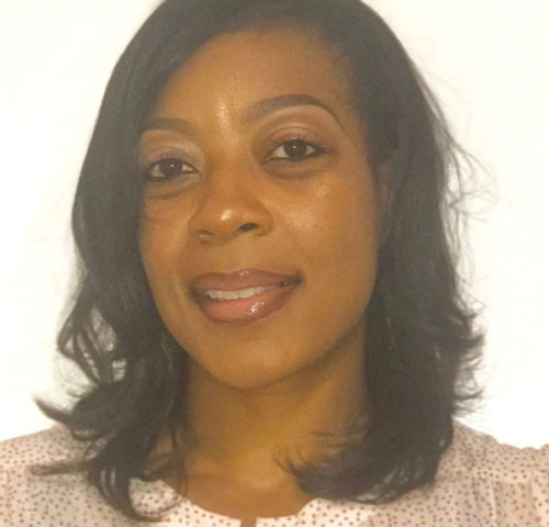 Sherine Dorfeuille | Agent | Classic Homes Realty of Atlanta